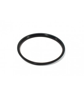 More about Flash blocking rubber ring 28109