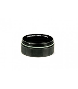 More about Nauticam Extension ring 30mm 18530