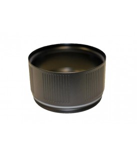 More about Nauticam Extension ring 40mm 18540