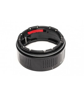 More about Nauticam N85 Extension ring 17mm 36617