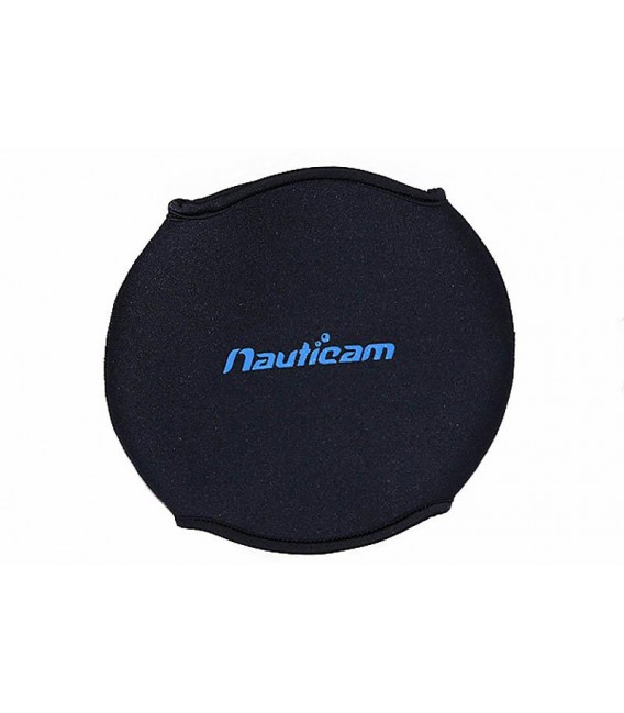 "Nauticam 6"" Dome port Cover 25014"