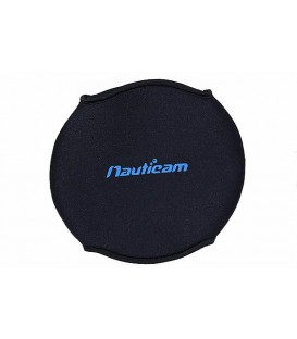 "More about Nauticam 6"" Dome port Cover 25014"