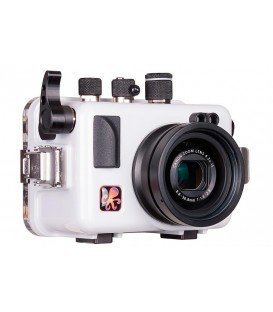 More about Ikelite Canon G7 X MARK II Housing 614608