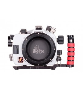 More about Ikelite Housing Panasonic GH5 71305