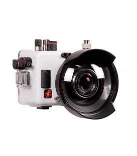 More about Ikelite Sony A6300 Housing 6910.63