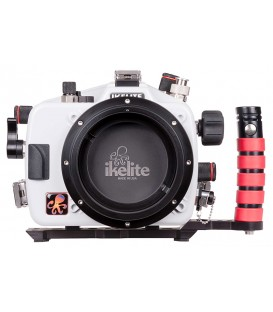 More about Ikelite Canon EOS 80D Housing 71710