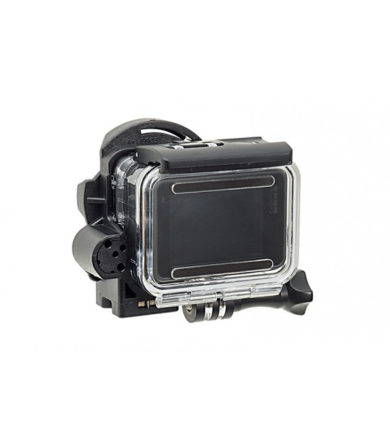 INON SD Front mask for Hero5/6/7