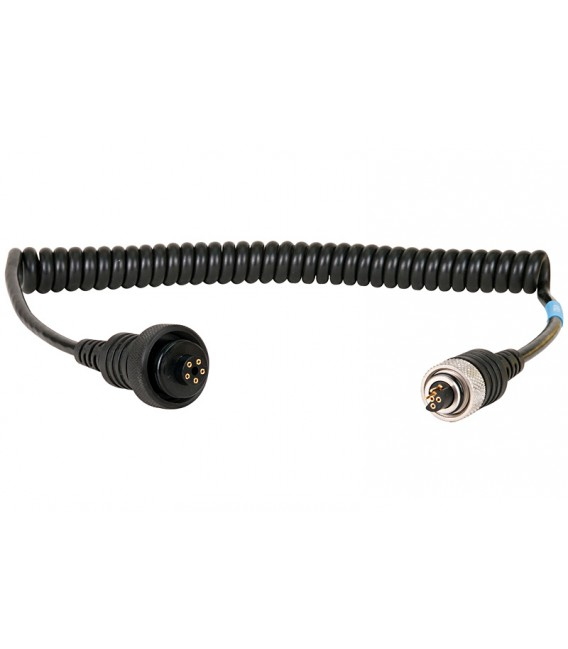 INON S&S Synch Cord N