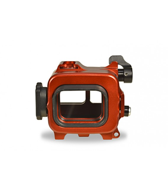 Isotta IS-GOPRO5 Housing