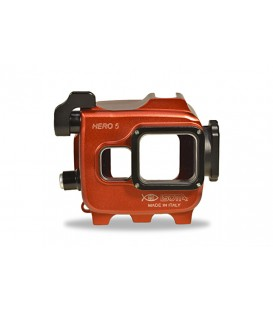 More about Isotta IS-GOPRO5 Housing