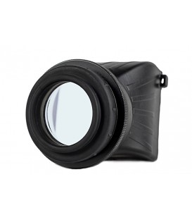 More about Fantasea UMG-02 LCD Magnifier