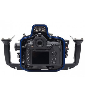 More about Sea&Sea MDX-D850 Housing 06187