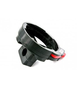 More about Easyfit lens holder