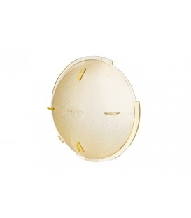 More about INON strobe dome filter 4900º K for Z-330