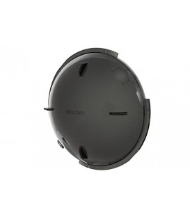 More about INON Strobe Dome Filter ND for Z-330
