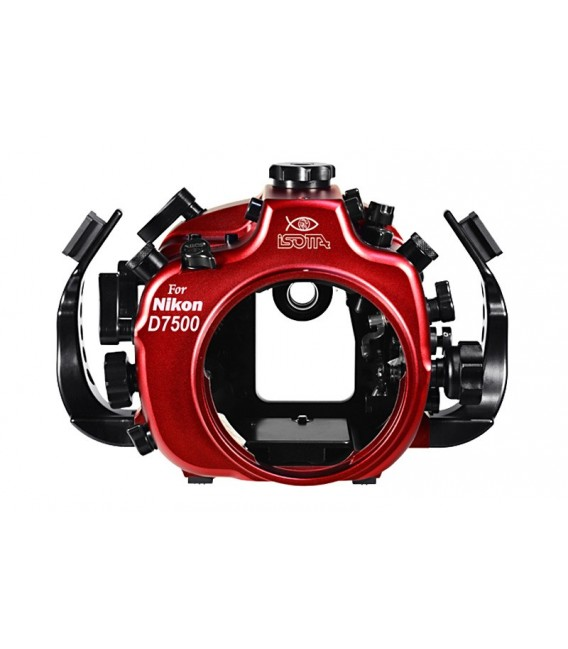 Isotta Housing IS-D7500