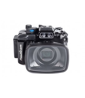 More about Nauticam Housing for Sony RX100VI 17421