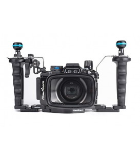 More about Nauticam Housing pack for Sony RX100VII 17424P