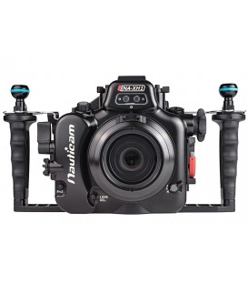 More about Nauticam NA-XH1 Housing 17154