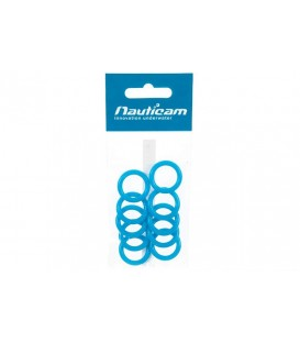 """More about Nauticam O-Rings for 1"""" adapters"""