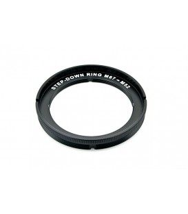 More about Adapter ring from 67 to 52mm
