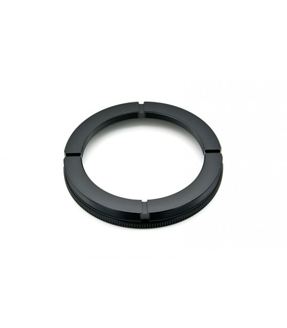 Adapter ring from 67 to 52mm