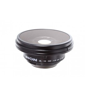 More about INON UWL-100 28AD Lens