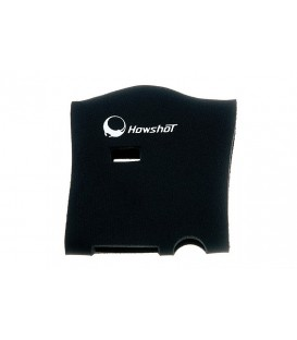 More about Howshot Strobe Cover YS-D1/D2