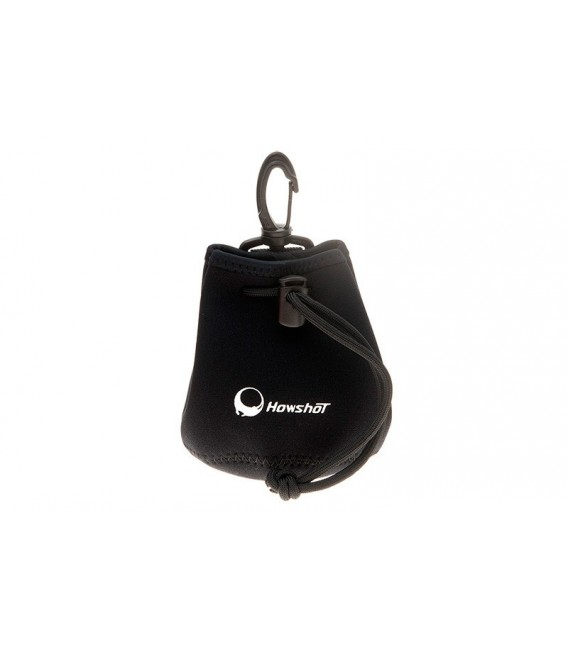 Howshot Carry Pouch M