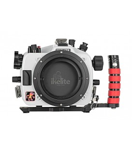 More about Ikelite Housing Nikon Z6 & Z7 71063