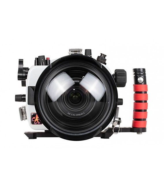 Ikelite Housing Panasonic GH5 Housing 71305