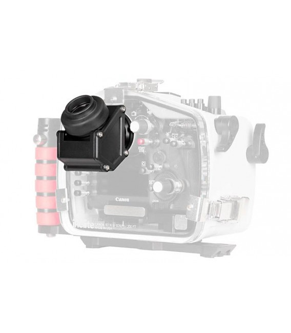Ikelite Viewfinder 45º for DSLR and Mirrorless Housings