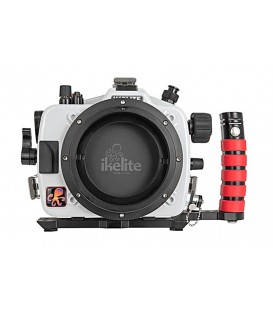 More about Ikelite Housing Canon EOS R 71760