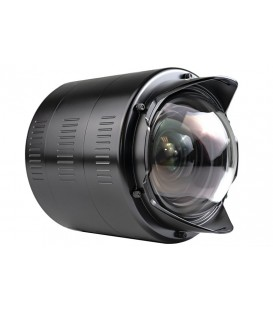 More about Nauticam WACP 85202