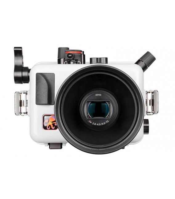 Ikelite Housing Sony RX100 VI Housing 6116.18