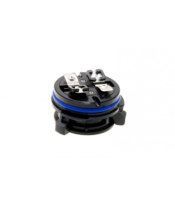 Sea&Sea Replacement Battery Cap