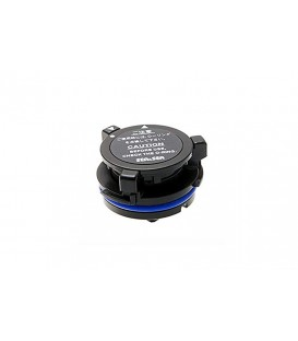 More about Sea&Sea Replacement Battery Cap
