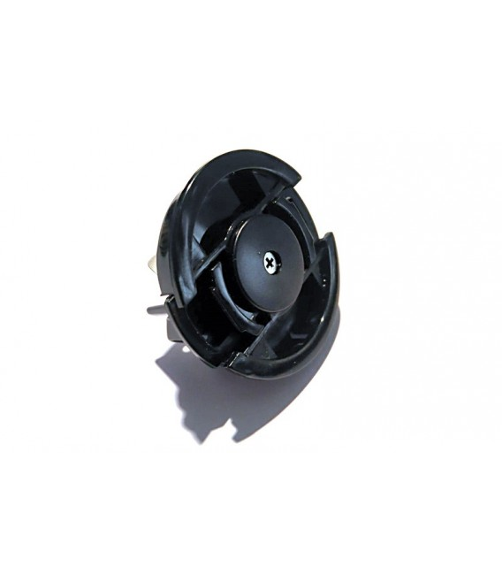 INON S-2000 Battery Cap