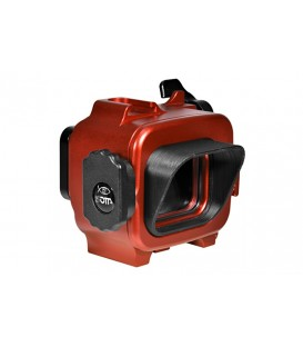 More about Isotta Housing for GoPro Hero 6 and 7 Black