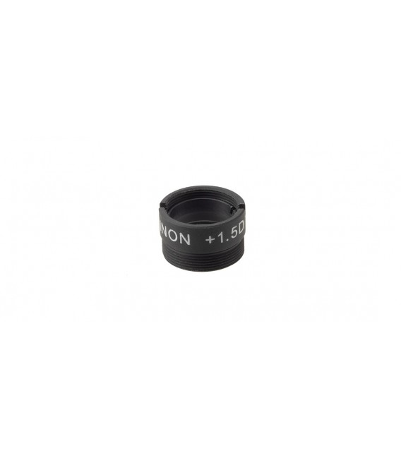 INON Diopter Correction Lens