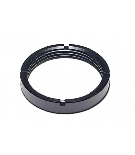More about INON Lock Ring for Viewfinder II Unit