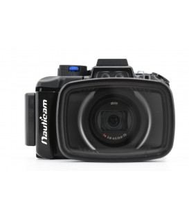 More about Nauticam Housing for Sony RX100VII 17424