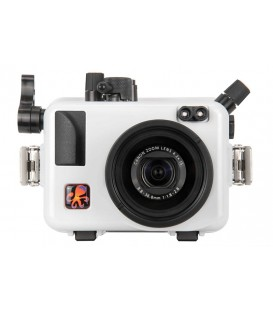 More about Ikelite Canon G7 X MARK III Housing 6146.09