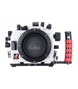 More about Ikelite Housing Canon EOS RP 71762