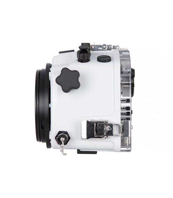 Ikelite Fujifilm X-T3 Housing 71503
