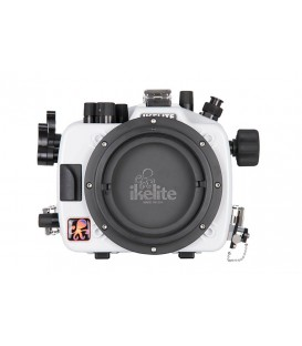 More about Ikelite Fujifilm X-T3 Housing 71503