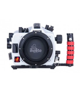 More about Ikelite Canon EOS 90D Housing 71726