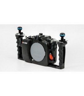 More about Nauticam NA-A6600 Housing 17425