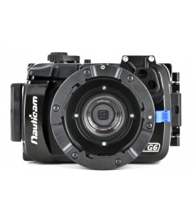 More about Nauticam NA-TG6 housing 17816