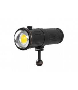Scubalamp V7K PRO video light